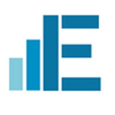 Eduvant, Inc.