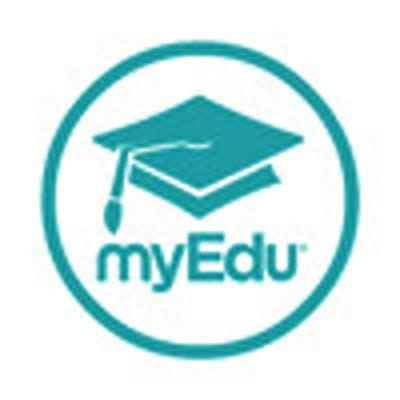 MyEdu Corporation