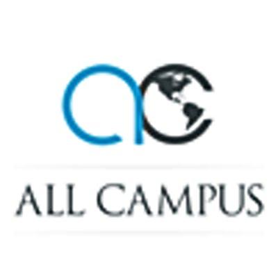 All Campus LLC