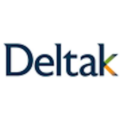 Deltak edu, Inc.