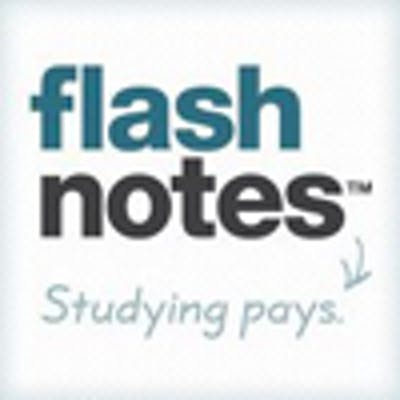 Flashnotes, Inc.