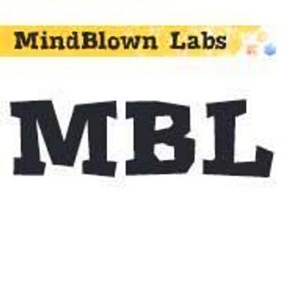 MindBlown Labs