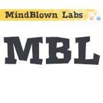 MindBlown Labs