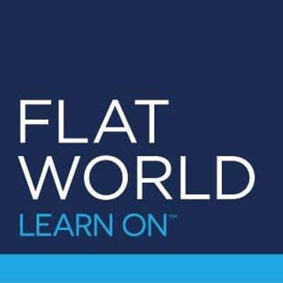 Flat World