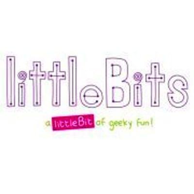 littleBits Electronics, Inc.