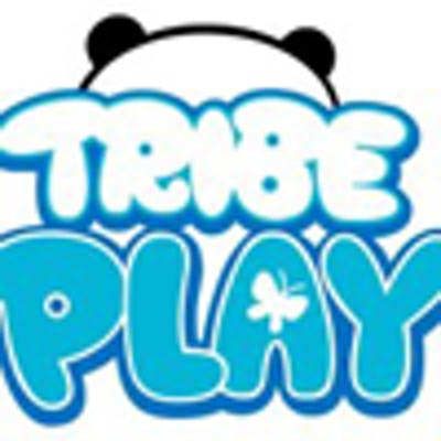 TribePlay