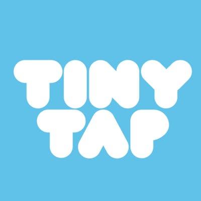 TinyTap Inc.