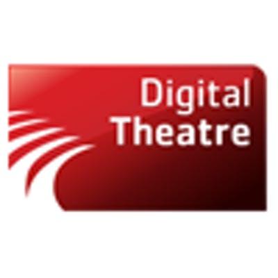Digital Theatre.Com Ltd.