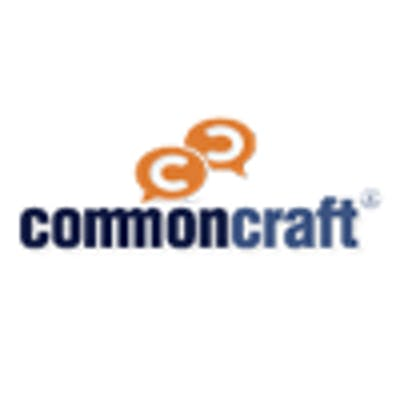 Common Craft, LLC
