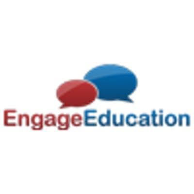Engage Education, LLC