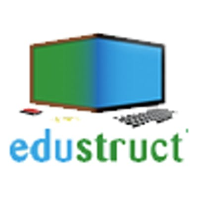 EduStruct, Inc.