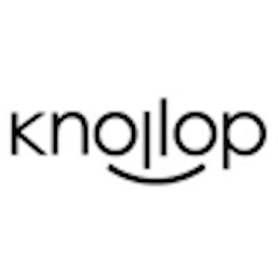 Knollop, Inc.