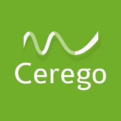 Cerego