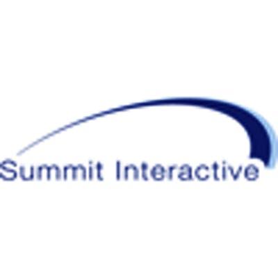 Summit Interactive