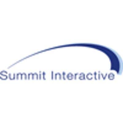 Summit Interactive