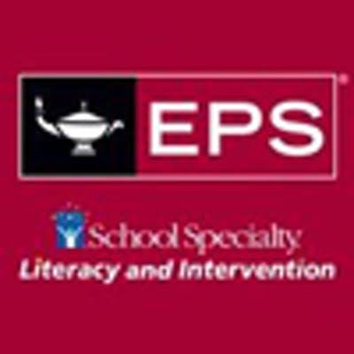 School Specialty, Inc.
