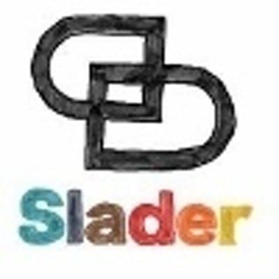 Slader Inc.