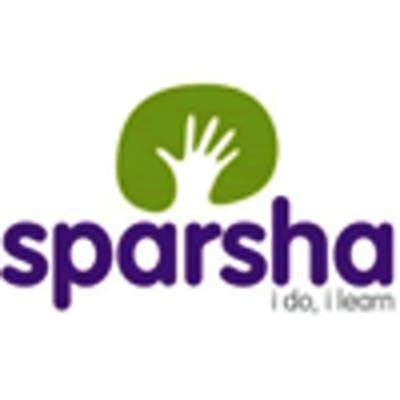 Sparsha Learning Technologies