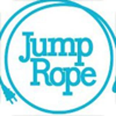 JumpRope Inc.