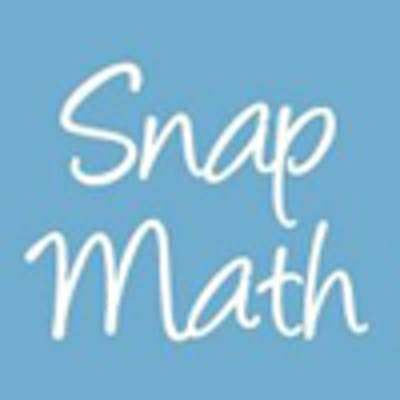 SnapMath.com