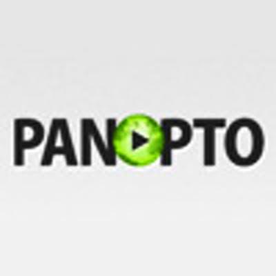 Panopto, Inc.