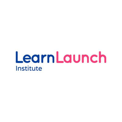 LearnLaunch Institute