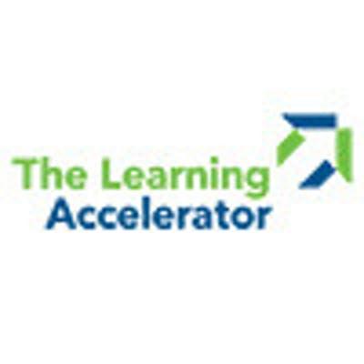 Learning Accelerator