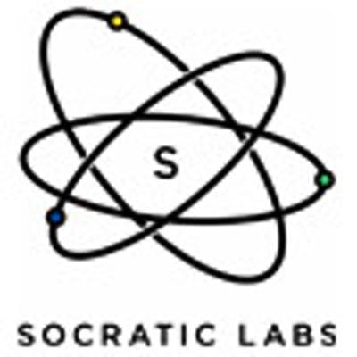 Socratic Labs