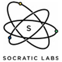 Socratic Labs
