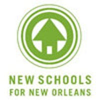 New Schools For New Orleans