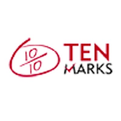 TenMarks Education Inc.