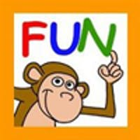 Hamaguchi Apps