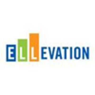Ellevation LLC