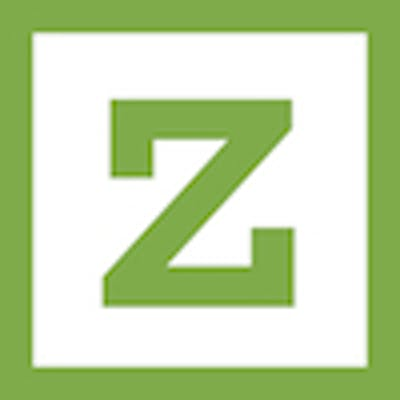 Zulama