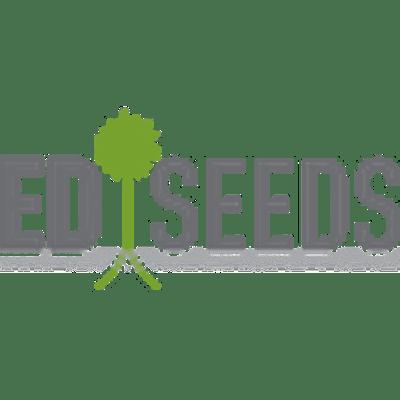 EdSeeds