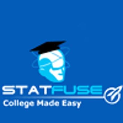 StatFuse
