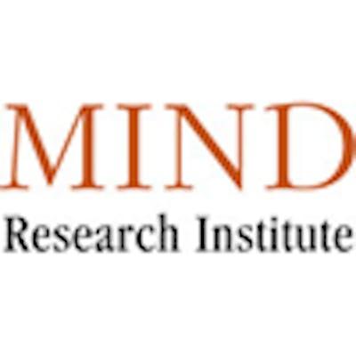 MIND Research Institute