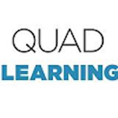 Quad Learning