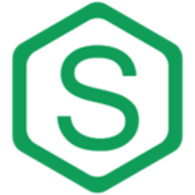ScootPad Corporation