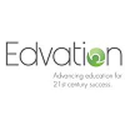 Edvation