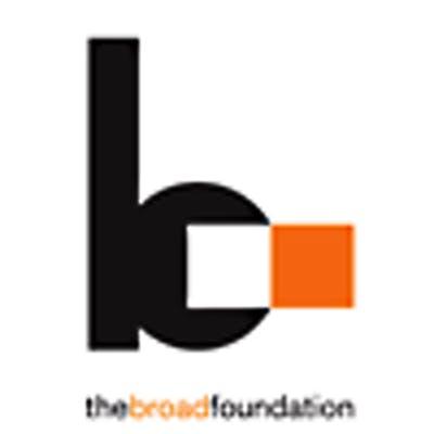 Broad Foundations