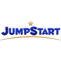 JumpStart Games, Inc