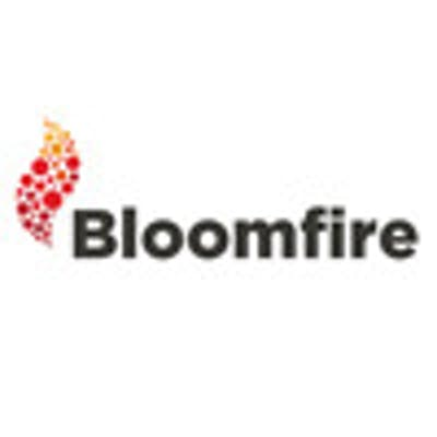 Bloomfire, Inc.