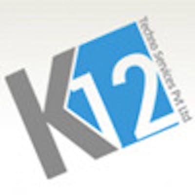 K12 Techno Services