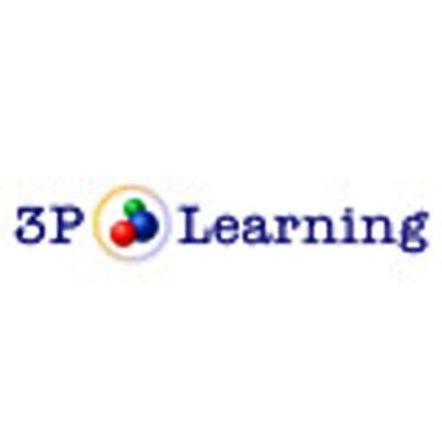 3P Learning Pty Ltd