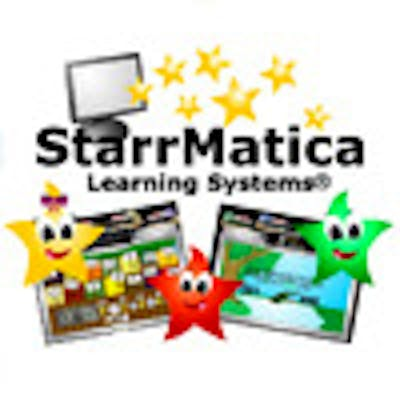 StarrMatica Learning Systems, Inc.