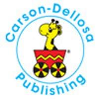 Carson-Dellosa Publishing, LLC