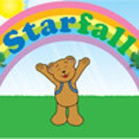 Starfall Education