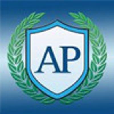 Academic Partnerships