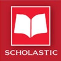 Scholastic Inc.